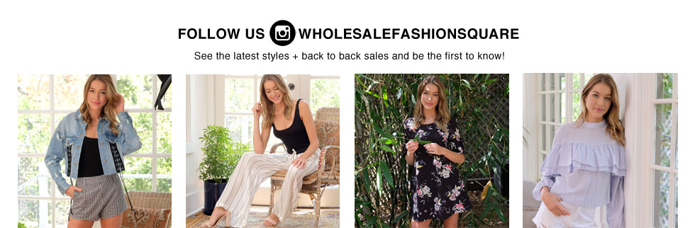 50-70% Off Women's Boutique Clothing