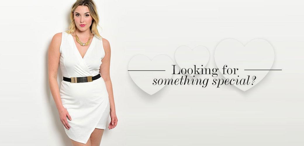 100 Wholesale Fashion Plus Size Clothing 32 Best Maxi Dress