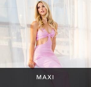 Celebrity Style Wholesale Clothing Uk 2016 Prom Dresses