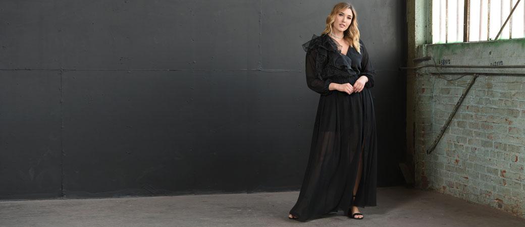Wholesale Plus Size Formalwear & Prom Dresses | Wholesale ...