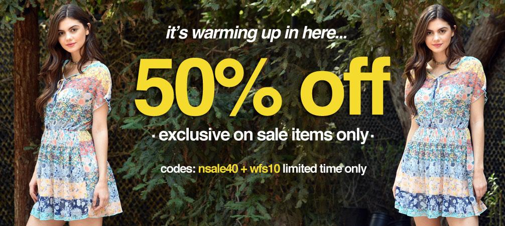 Bulk & Wholesale Clothing on Sale - Women's and Plus Size Deals