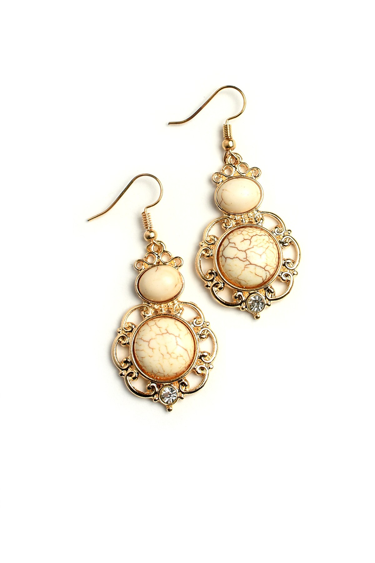 earrings product bazaar stingray customize gem buy online jewelers leather grand at and