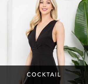 Wholesale Dresses - Stylish Maxi, Mini, Formal & Casual Bulk Dresses